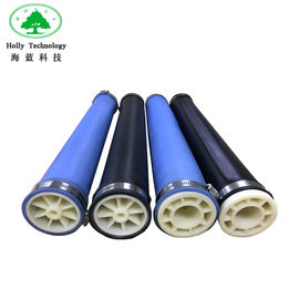 Industri Bubble Epdm Diffuser Membran Aerasi Sewage Treatment Black Blue